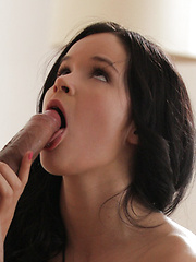 Enjoy a voyeuristic perspective as Jenna J Ross and her man enjoy each other in a raunchy fuck fest