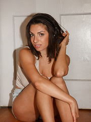 Darcie Dolce Nice Shoes